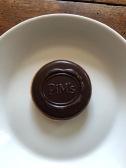 PIMS Chocolate